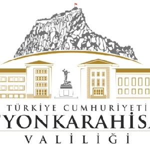 Visit Afyonkarahisar
