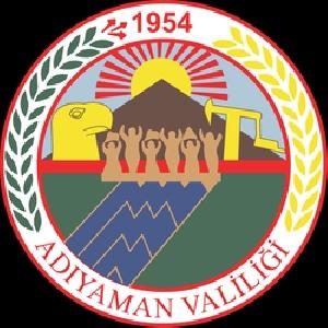 Visit Adiyaman