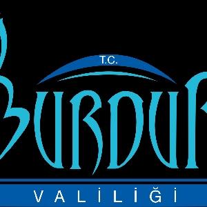 Visit Burdur