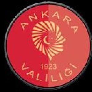 Visit Ankara