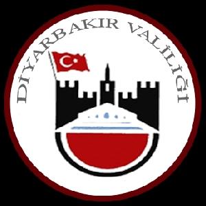 Visit Diyarbakir