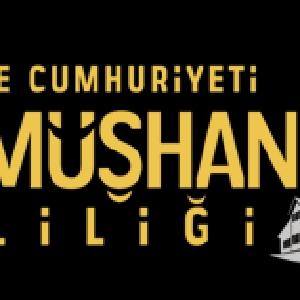 Visit Gumushane