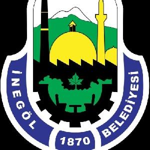 inegol Municipality