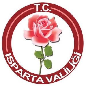 Visit Isparta