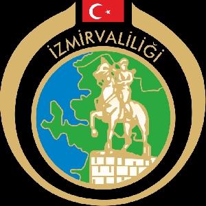 Visit Izmir