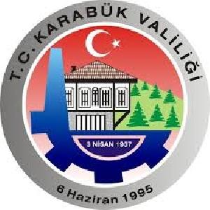 Visit Karabuk