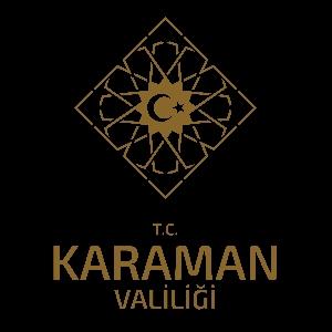 Visit Karaman