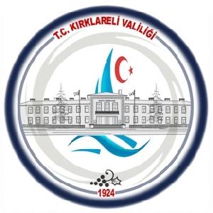 Visit Kirklareli