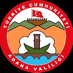 Visit Adana