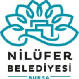 Nilufer Municipality