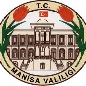 Visit Manisa