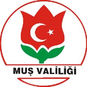 Visit Mus
