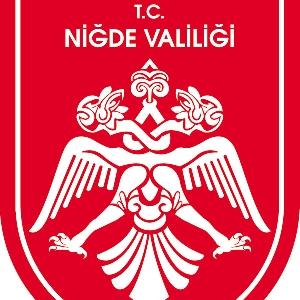 Visit Nigde