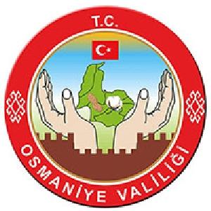 Visit Osmaniye