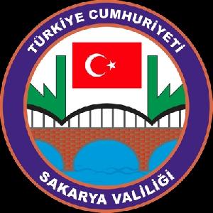 Visit Sakarya