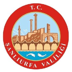 Visit Sanliurfa