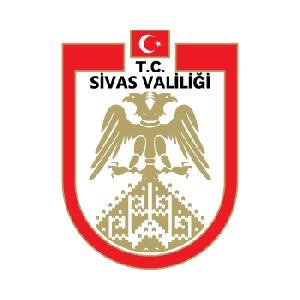 Visit Sivas