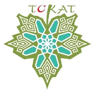 Visit Tokat