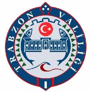 Visit Trabzon
