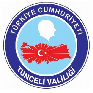 Visit Tunceli