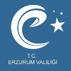 Visit Erzurum
